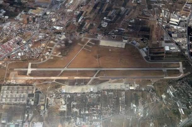 lgel_elefsis_afb_airport_flight_sas_ln-rga_ath-arn_8925313725