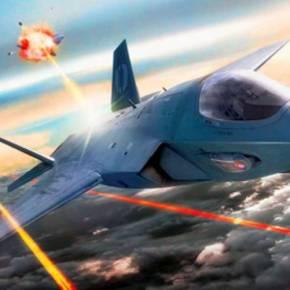 O κύβος ερρίφθη: Πάμε για Νέο Μαχητικό Αεροσκάφος – Πωλούνται τα παλιά F-16 ΠΡΟΣΠΑΘΕΙΑ ΝΑ «ΞΕΦΟΡΤΩΘΟΥΜΕ» ΤΑ ΑΚΑΤΑΛΛΗΛΑ ΝΗ-90 ΚΑΙ ΝΑ ΠΑΡΑΛΗΦΘΟΥΝ ΑΜΕΡΙΚΑΝΙΚΑUH-60L
