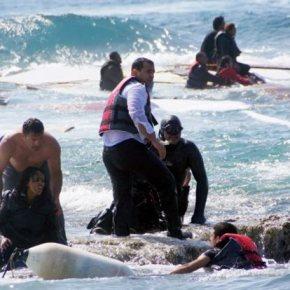 Προβλέψεις και φαβορί γιατο Νομπέλ Ειρήνης 2016 Από τους έλληνες νησιώτες και τον Πάπα Φραγκίσκο ως τους σύρουςδιασώστες και την Ανγκελα Μέρκελ, τα ονόματα πουακούστηκαν