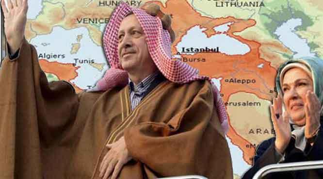 of-saudi-arabian-wahhabists-595x330