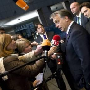 Συντριπτικό «ΟΧΙ» των Ούγγρων στην ισλαμοποίηση της χώρας: Με 95% είπαν όχι στην μετεγκατάσταση μεταναστών καιπροσφύγων!
