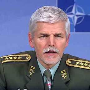 Προς «Μεγάλη Αλβανία»: Το ΝΑΤΟ στοχοποίησε επίσημα την Σερβία απειλώντας την και πάλι με πόλεμο! – Βελιγράδι: «Μας απειλούνξανά»