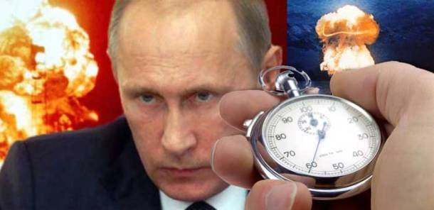putin-prepares-for-nuclear-war-just-week-after-germany-prepares-for-attack-the-dollar-vigilante-676x373-600x275