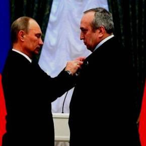 «Πάγος» από Ρωσία – Ρώσος αντιπρόεδρος: «Η Τουρκία είναι εταίρος μας στην Συρία»! – Διαψεύδεται ότι ρωσικά μαχητικά κτύπησαν τον τουρκικό Στρατό ΒΟΜΒΑΡΔΙΣΤΗΚΑΝ ΟΜΩΣ ΓΙΑ ΠΡΩΤΗ ΦΟΡΑ ΟΙ ΑΝΤΑΡΤΙΚΕΣ ΔΥΝΑΜΕΙΣ ΤΗΣ ΕΠΙΧΕΙΡΗΣΗΣ «ΑΣΠΙΔΑ ΤΟΥ ΕΥΦΡΑΤΗ» ΑΠΟ ΡΩΣΙΚΑΜΑΧΗΤΙΚΑ