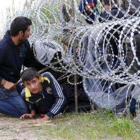 Spiegel: Οι χώρες της ΕΕ αρνούνται να στείλουν στην Ελλάδα υπαλλήλους για παροχήασύλου