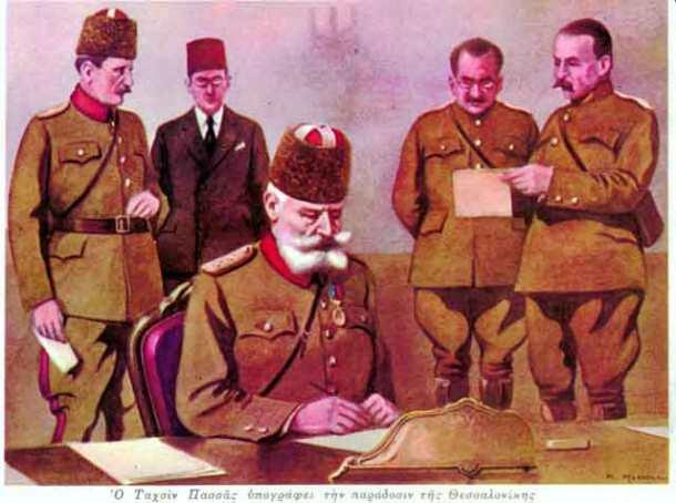 saloniki-paradosi-1912