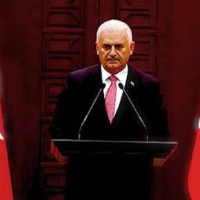 """Λεονταρισμοί Τουρκίας για τις """"σφαλιάρες"""" από ΗΠΑ καιΙράκ"""