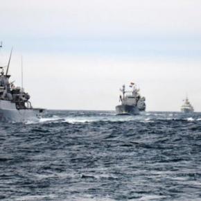 Το ΝΑΤΟ παραμένει στο Αιγαίο – Τι δήλωσε ο ΥΕΘΑ ΠάνοςΚαμμένος