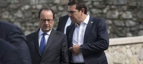 tsipras_19_10_708