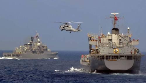turkish-navy-sar