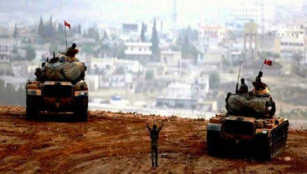 turkish-tanks2