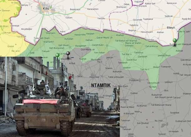 turkish_army-1-620x330