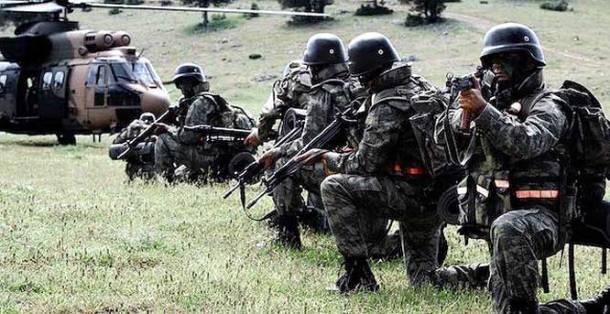 turkish_army-640x330