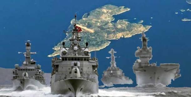 turkish_navy___turk_deniz_kuvvetleri_by_jestemturk-d5shpkz-1024x714-1-780x400