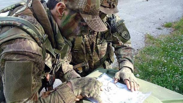 veteranos31
