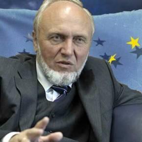 Χανς Βέρνερ-Ζιν: «Θέμα χρόνου η έξοδος της Ιταλίας από την ευρωζώνη» – Πλησιάζει το τέλος τουευρώ;
