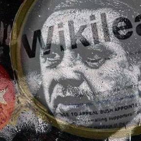 """Πως """"βλέπουν"""" την Τουρκία οι ΗΠΑ και ο Κίσινγκερ! Αποκάλυψη από ταWikileaks"""