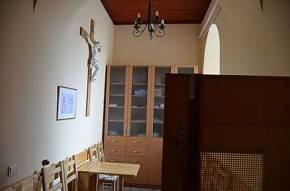 Οι Ελβετοί ζητούν να ξαναμπεί ο Σταυρός στα δημόσια κτήρια – Καμπάνια κατά του Χριστού από ξένα ΜΜΕ στηνΕυρώπη