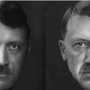 Τουρκία: Ο Ρ. Τ. Ερντογάν αναρωτιέται ποιος είναι πιο βάρβαρος, o Xίτλερ ή τοΙσραήλ