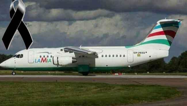 aeroplane-colombia1