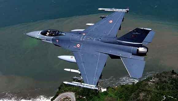 air_f-16_turkish_armed_top_lg-580x330
