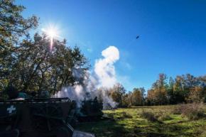 Με πυρά στα σύνορα απαντά η Ελλάδα στις δηλώσεις Ράμα για την Μεγάλη Αλβανία –ΦΩΤΟ