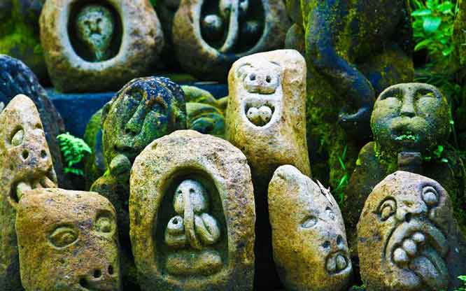 balinese_stone_carvings-thumb-large