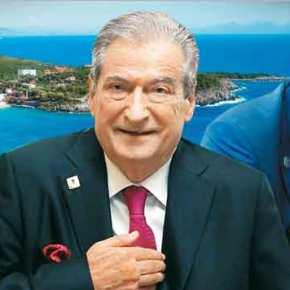 Μπερίσα κατά Ράμα: Τα πήρες από την Τουρκία για τηνΑΟΖ!