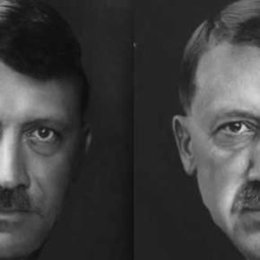 """""""Μεθόδους των ναζί χρησιμοποιεί ο Ερντογάν""""! Ευρωπαίος ΥΠΕΞ κατάΤαγίπ"""