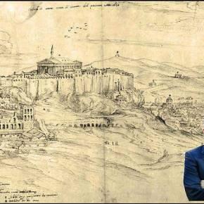 ΑΠΙΣΤΕΥΤΗ ΠΡΟΚΛΗΣΗ! «Αλβανική η Χειμάρρα, η Ακρόπολη διασώθηκε χάρη στουςΑλβανούς»