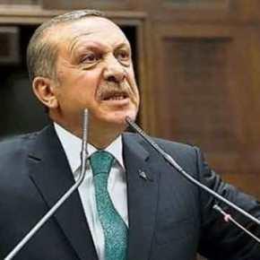 Η Τουρκία απειλεί και υπερεξοπλίζεται!