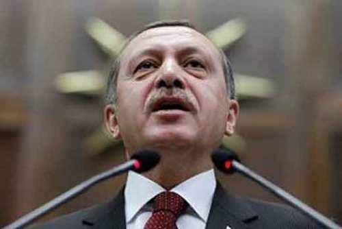 Αποτέλεσμα εικόνας για «προληπτικού πολέμου» εξήγγειλε ο Ρ.Τ.Ερντογάν