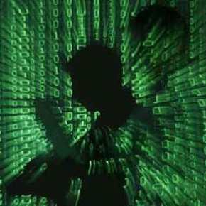 Νατοϊκή άσκηση ηλεκτρονικού πολέμου στηνΕλλάδα