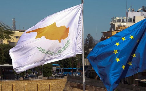 cypruseu600_020712i
