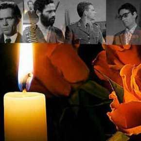 Δεν είναι μόνο ο Βασιλείου… πέθανε ξαφνικά και άλλος Έλληναςηθοποιός…