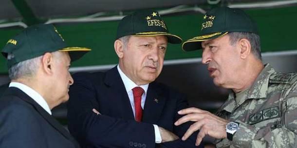 erdogan_akar2-660x330
