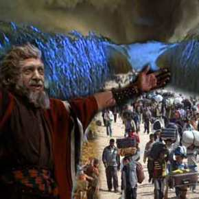 Ο Έβρος αρχίζει να δέχεται πίεση από αυξημένες ροές προσφύγων καιμεταναστών