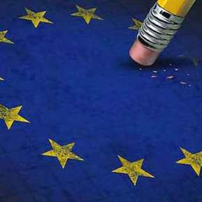 """Τ΄αστέρια της ΕΕ """"σβήνουν"""" η ακροδεξιά έρχεται και η Ελλάδα…υπομένει"""