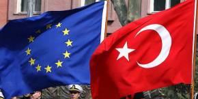 Δύο θανάσιμοι κίνδυνοι για την Ελλάδα:Τουρκία και Tρόϊκα απειλούν την ασφάλεια τηςχώρας