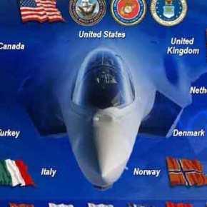 Οι 3 χαμένες ευκαιρίες της Ελλάδας να μπει στο πρόγραμμα F-35! Ποιοι τιςέχασαν