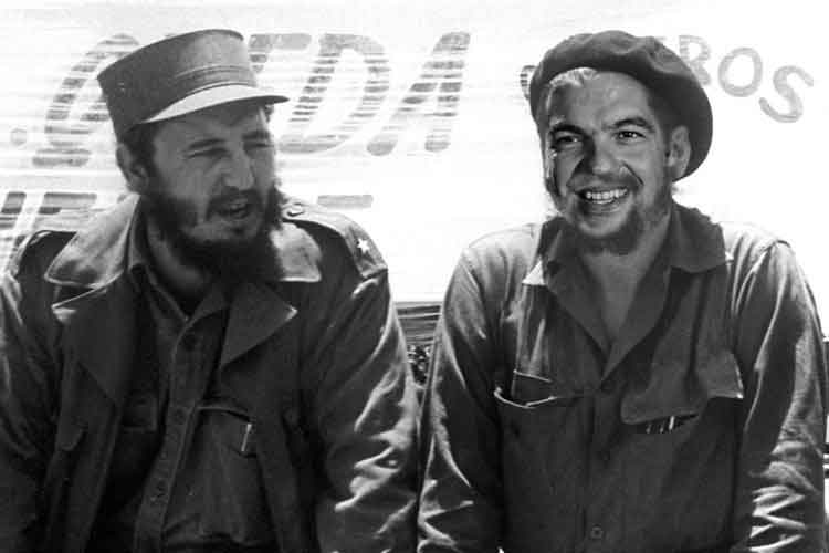 fidel-and-che-8