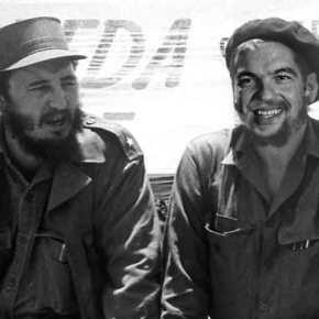 Έχουν ξεφύγει: Ο Α.Τσίπρας το «παίζει» επαναστάτης πηγαίνοντας στην Κούβα και οι υπουργοί του ψηφίζουν νεοφιλελεύθεραμέτρα
