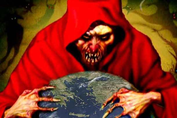 greece_-satan