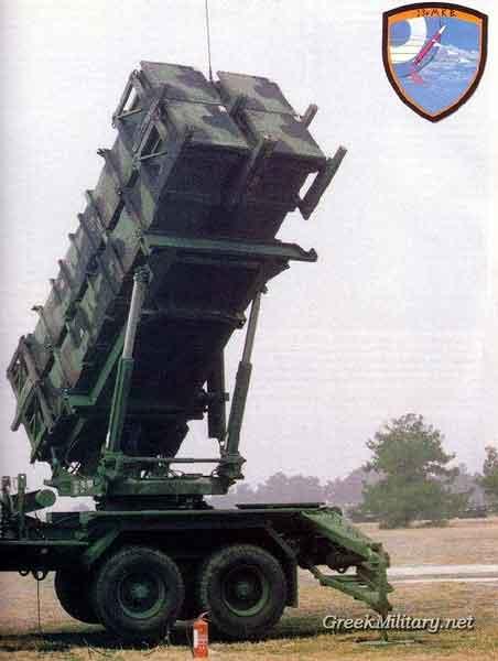 greek-military-patriot-missile-system