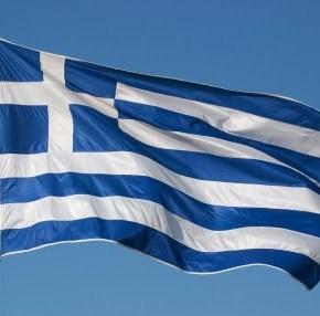 Εξελίξεις στα ανοιχτά μέτωπα της Ελλάδας: Τουρκία, Κυπριακό,Αλβανία