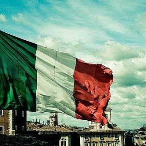 Οι Ιταλοί αδειάζουν τις τράπεζες και κάνουν τα λεφτά τους χρυσό στηνΕλβετία