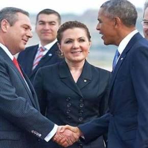 38 δισ.δολάρια δωρεάν βοήθεια στο Ισραήλ, 2,8 δισ.δολάρια δωρεάν βοήθεια στην Τουρκία, «χάντρες» και «καθρεφτάκια» στους «ιθαγενείς» τωνΕΔ