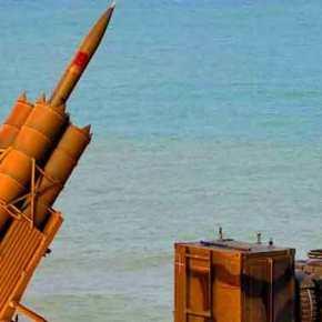 Εγκατέστησε πυραυλικά συστήματα εδάφους-εδάφους T-300 Kasirga απέναντι από Λέσβο, Χίοη και Σάμο η Αγκυρα! – Υποπτη κίνηση(βίντεο)