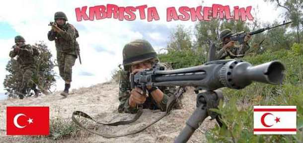 kibristaaskerlik_anatema-800x378