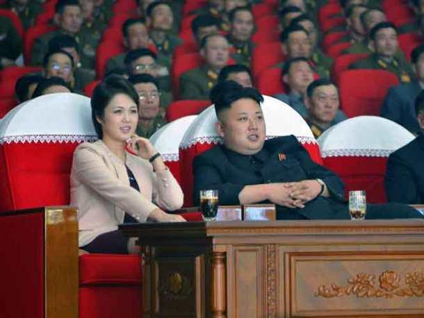 kim-jong-un-his-wife
